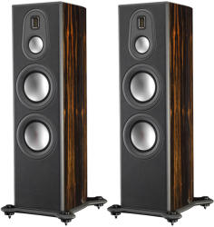 Monitor Audio Platinum PL300 II
