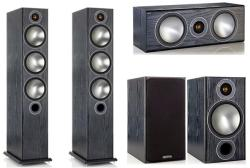 Monitor Audio Bronze 6 5.0