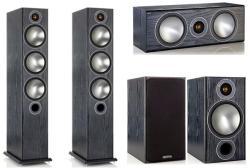 Monitor Audio Bronze 6 5.0