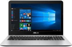 ASUS VivoBook X556UQ-XX016T