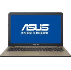 ASUS VivoBook Max X541UA-XO030T