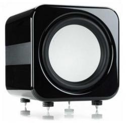Monitor Audio AW-12