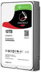 Seagate IronWolf Pro 10TB SATA3 ST10000NE0004