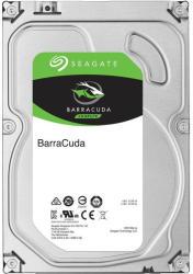 Seagate BarraCuda 4TB SATA3 ST4000DM005