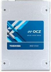 Toshiba VX500 1TB SATA 3 VX500-25SAT3-1T