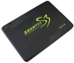GeIL Zenith 240GB GEIL-SSD-240GB