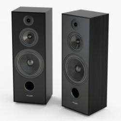 Pylon Audio Onyks 25