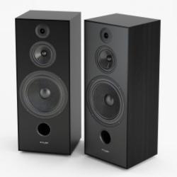 Pylon Audio Onyks 30