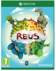 Soedesco Reus (Xbox One)