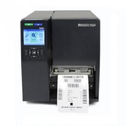 Printronix T6206