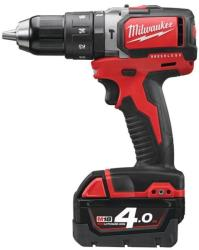 Milwaukee M18 BLPD-402C
