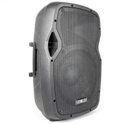 Vexus Audio AP1200A