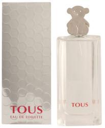 Tous Tous for Women EDT 50ml