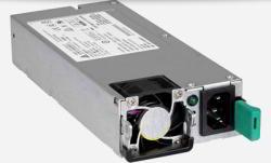 NETGEAR ProSAFE 550W (APS550W-100NES)