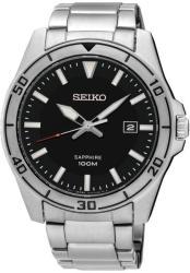 Seiko SGEH63