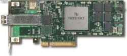 Intel E10G81G2P