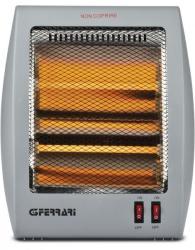 G3Ferrari G60005