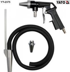 YATO YT-2375