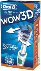 Oral-B TriZone 600 WOW Edition D16.513