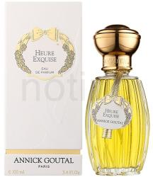 Annick Goutal Heure Exquise EDP 100ml