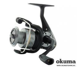 Okuma Revenger RV-65