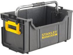 STANLEY FatMax ToughSystem (FMST1-75677)