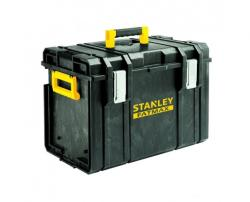 STANLEY FatMax ToughSystem DS400 (FMST1-75682)