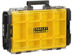 STANLEY FatMax ToughSystem DS100 (FMST1-75678)