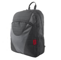 Trust Lightweight Backpack for 16 (19806)