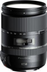 Tamrac 28-300mm F/3.5-6.3 Di VC PZD (Nikon)