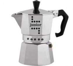Bialetti Junior (1)