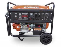 Daewoo GD6000E