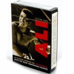 Piatnik Muhammad Ali