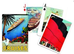 Piatnik Cruise Liners