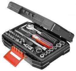 Black & Decker A7142-XJ