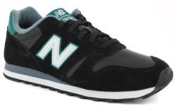 New Balance ML373NSR (Man)