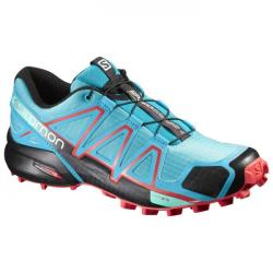 Salomon Speedcross 4 (Women)