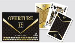 Piatnik Overture kártya