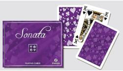Piatnik Sonata kártya