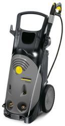 Kärcher HD 17/14-4S Plus