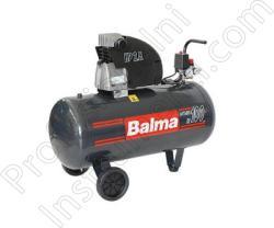 Balma NS11S/100