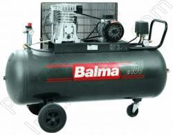 Balma NS11S/150