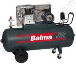 Balma NS18S/200