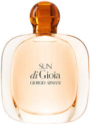 Giorgio Armani Sun di Gioia EDP 50ml Tester