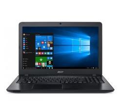 Acer Aspire F5-573G-51L4 LIN NX.GD5EU.009