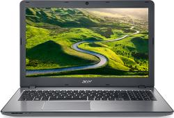 Acer Aspire F5-573G-549H LIN NX.GD9EU.008