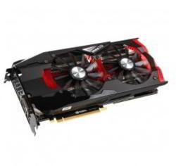 Inno3D GeForce GTX 1070 Gaming OC 8GB GDDR5 256bit PCIe (N1070-1SDN-P5DNX)