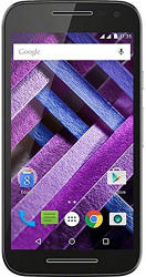 Motorola Moto G Dual XT1557
