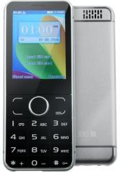 CUBE1 F200