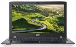 Acer Aspire E5-575G-31GG LIN NX.GDVEU.009